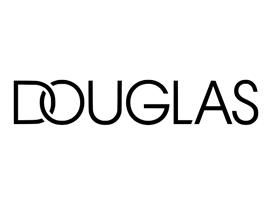 Singles Day Douglas
