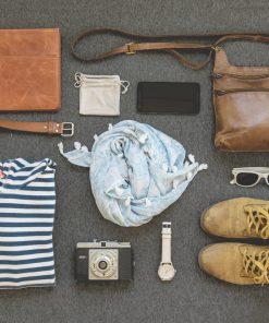 Fashion & Accessoires