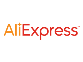 Singles Day AliExpress