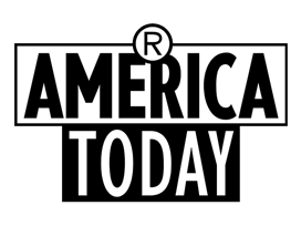 Singles Day America Today