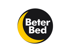 Singles Day Beter Bed
