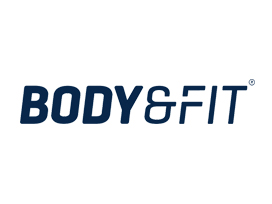 Singles Day Body & Fitshop