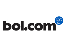 Singles Day Bol.com