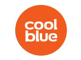 Singles Day Coolblue