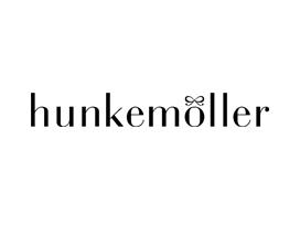 Singles Day Hunkemöller