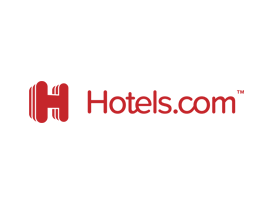 Singles Day Hotels.com