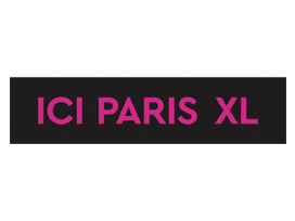 Singles Day ICI Paris