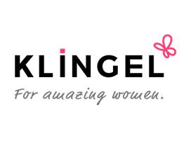 Singles Day Klingel