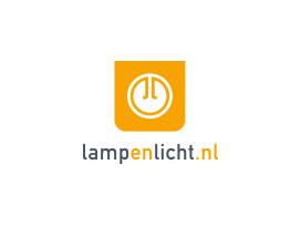 Singles Day Lamp en Licht