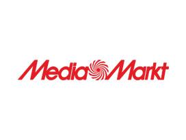Singles Day Mediamarkt
