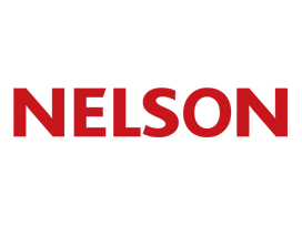Singles Day Nelson