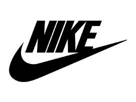 Singles Day Nike