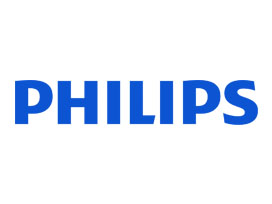Singles Day Philips