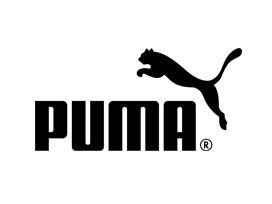 Singles Day Puma