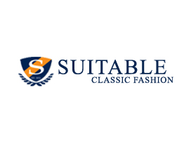 Singles Day Suitableshop