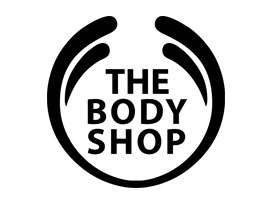 Singles Day The Body Shop