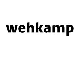 Singles Day Wehkamp