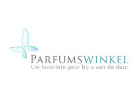 singles day parfumswinkel