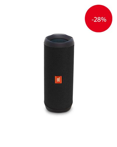 singles-day-jbl-speaker