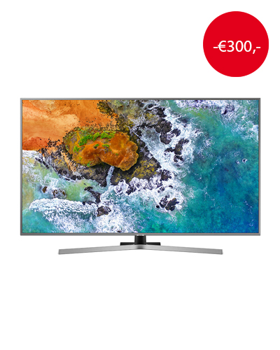 singles day samsung tv