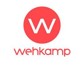 wehkamp deals