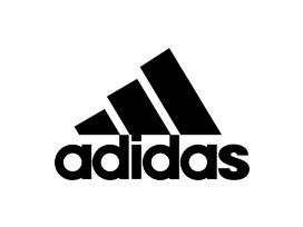 adidas singles day